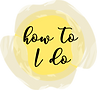 How to I Do Logo - Transparent.png