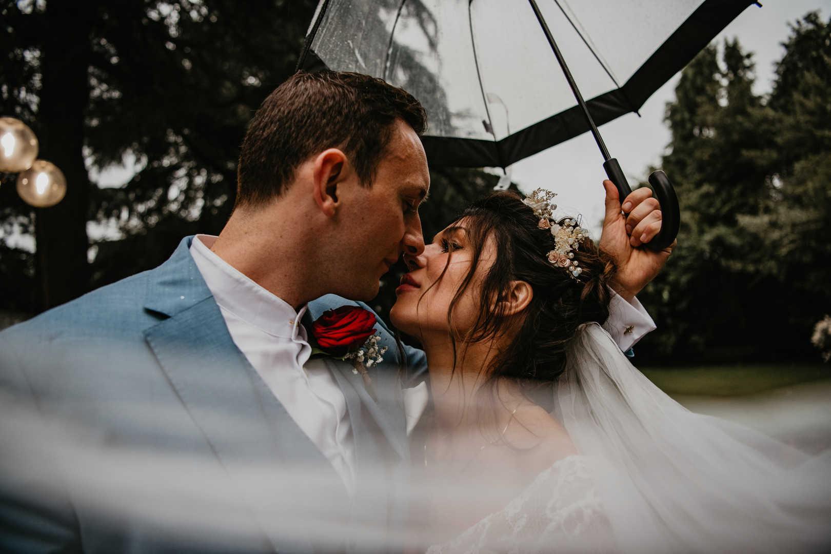 Cheshire wedding photography knutsford