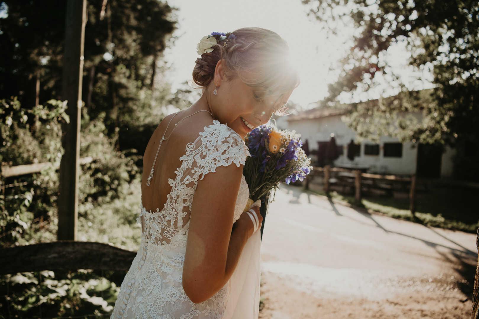Cheshire wedding photography knutsford 2