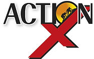 ActionX bg wht copy.jpg