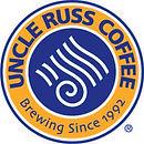 Logo-URC (1).jpg