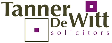 TDW logo- transparent area copy.png