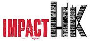 impact hk.jpg