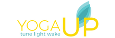 YogaUP Logo.png