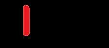 pirata-group-logo-png copy.png