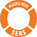 plastic free seas.png