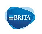 BRITA logo (Jpeg).png