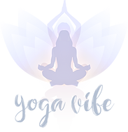 yoga-vibes_LOGO (colored watermark).png