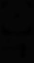 Kh logo vertical.png