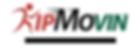 Kenyan KipMovin logo copy 2.png