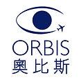 orbis1.jpg