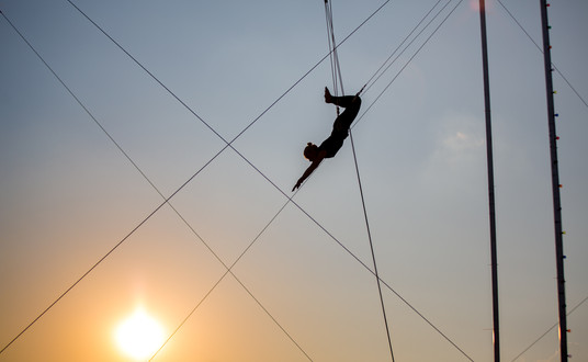 Trapeze-11.jpg