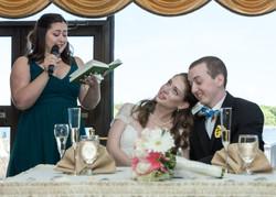 David and Valerie Wedding-560