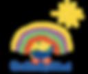 Creative Logo.png