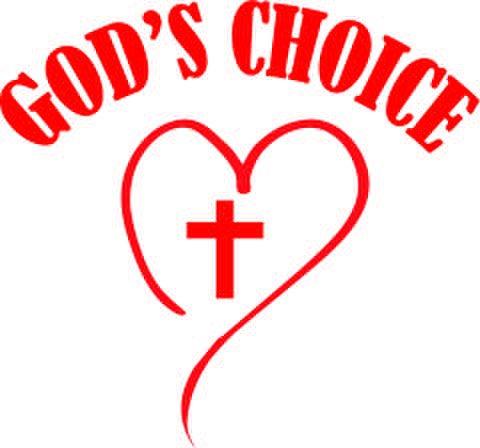 God's Choice.jpg