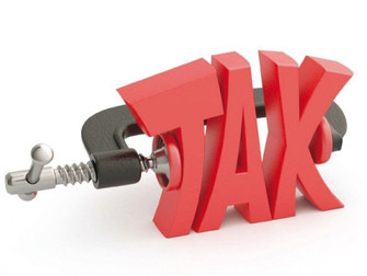 What Can I Do To Minimize My Taxes?