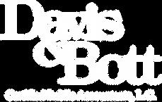 DavisBott_Logo (CPA_White).png