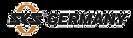 SKS_Schrift_Logo_edited.png