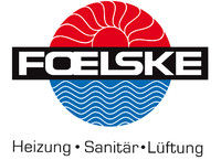 Foelske_Logo.jpg
