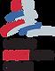 Landessportbund_Berlin_logo.svg.png