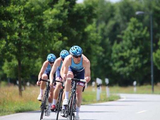 Triathlonregionalliga Ost - Görlitz