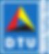 250px-Deutsche_Triathlon_Union_Logo.svg.