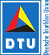 250px-Deutsche_Triathlon_Union_Logo.svg.