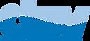 1200px-Logo_Deutscher_Schwimmverband.svg