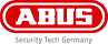 ABUS_Logo_2cHKS_pos_2011_edited.png