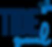 logo_tide_cor.png
