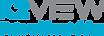 K2View_Logo.png
