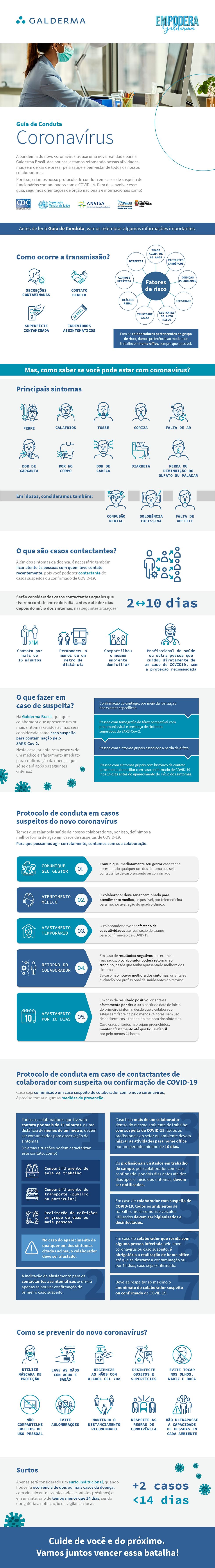 Guia_de_Conduta_Covid_Galderma-02.png
