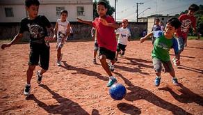 Especialistas debatem Sistema Nacional de Esporte no Museu do Futebol
