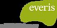 everis_logo.png