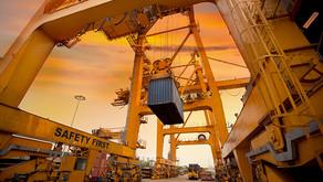 Quais são os principais desafios da importação