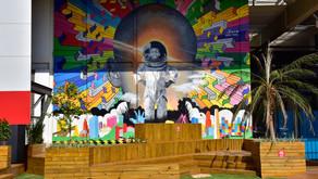 Mutant realiza evento para discutir importância de pluralidade e inclusão