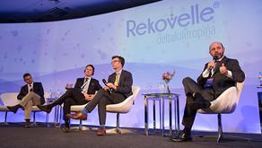 Ferring anuncia no Brasil o Rekovelle, primeiro medicamento para fertilidade
