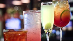 P.F. Chang's anuncia carta de drinks em edição limitada