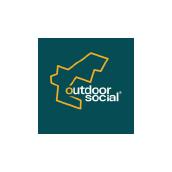 clientes_tide_social-04.png