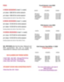 Julia Classes 2020-2.jpg
