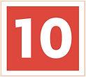 10-logo-2021-96.jpg
