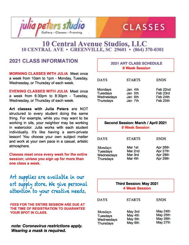 Julia-Classes-2021-pg1.jpg