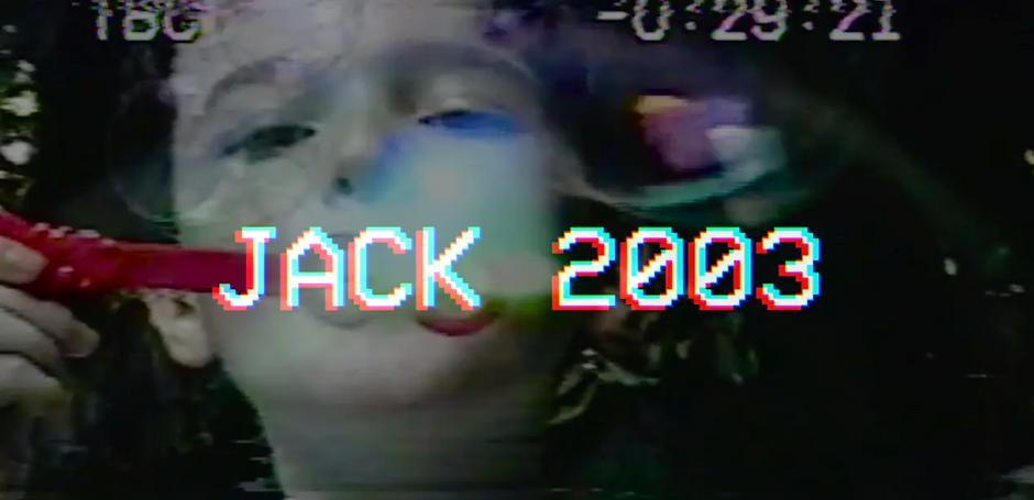Screen Shot 2020-06-12 at 3.27.52 PM.png