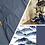 Thumbnail: Women's Alpine Fit Base Layer Top