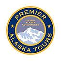 Premier Alaska Tours.jpg