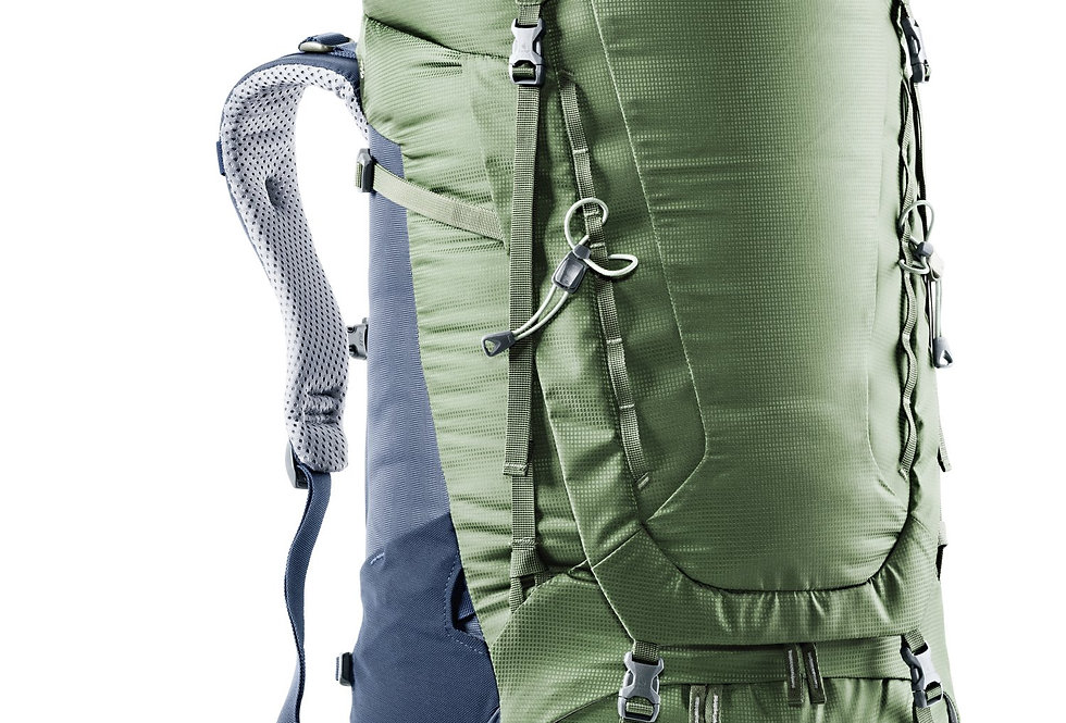 Deuter AirContact Lite Hiking Pack