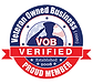 VOB-Member-Badge-compressed.png
