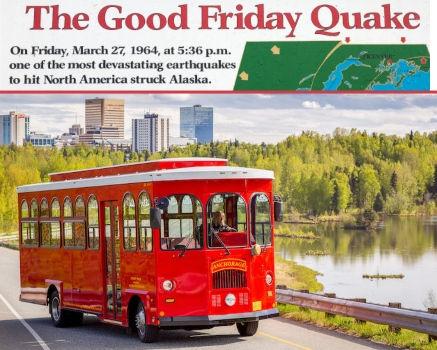 Trolley Tour 437 x 350.jpg
