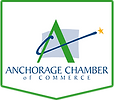 ANC-Chamber-Logo-compressed.png