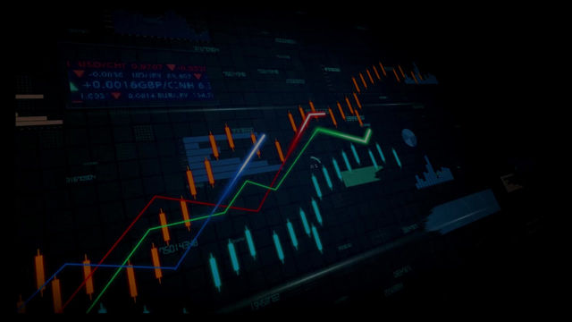 מבוא ומושגי יסוד בשוק ההון